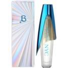 Beyonce Pulse NYC parfémovaná voda pre ženy 100 ml