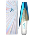 Beyonce Pulse NYC Eau de Parfum for Women 100 ml