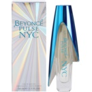 Beyonce Pulse NYC parfémovaná voda pre ženy 50 ml