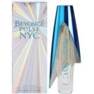 Beyonce Pulse NYC parfémovaná voda pro ženy 50 ml