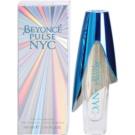 Beyonce Pulse NYC parfémovaná voda pre ženy 30 ml