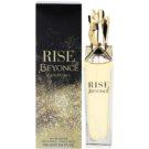 Beyonce Rise Eau de Parfum für Damen 100 ml