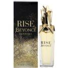 Beyonce Rise Eau de Parfum para mulheres 50 ml
