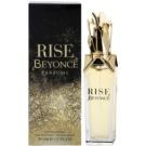 Beyonce Rise parfémovaná voda pre ženy 50 ml