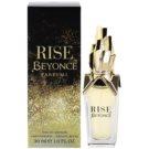 Beyonce Rise Eau de Parfum para mulheres 30 ml
