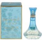 Beyonce Heat World Tour Limited Edition eau de parfum nőknek 100 ml