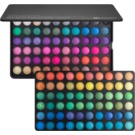 BHcosmetics 120 Color 1st Edition Eye Shadow Palette (120 Colors) 90 g