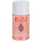 Bi-Oil PurCellin Oil pflegendes Öl für Körper und Gesicht  60 ml