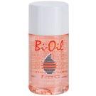 Bi-Oil PurCellin Oil pflegendes Öl für Körper und Gesicht (PurCellin Oil) 60 ml