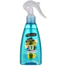 Bielenda Graffiti 3D Beach Look spray solny stylingujący do włosów  150 ml