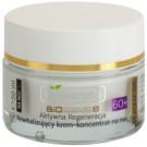 Bielenda Active Regeneration 60+ regenerierende Nachtcreme gegen Falten (Plasma Repair Complex) 50 ml