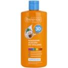 Bielenda Bikini Coconut Hydrating Sun Milk SPF 30 (Waterproof) 200 ml