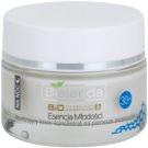 Bielenda BioTech 7D Essence of Youth 30+ Moisturizing Night Cream For First Wrinkles  50 ml