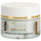 Bielenda BioTech 7D Youthful Glow creme matificante  com efeito hidratante (Plasma Repair Complex) 50 ml