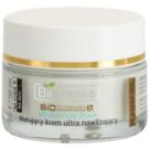 Bielenda BioTech 7D Youthful Glow Mattifying Cream With Moisturizing Effect (Plasma Repair Complex) 50 ml