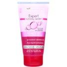 Bielenda Expert Pure Skin Soothing Reinigungsgel  für empfindliche und trockene Haut  150 g