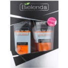 Bielenda Only for Men Extra Energy Kosmetik-Set  I.