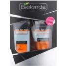 Bielenda Only for Men Extra Energy zestaw kosmetyków I.