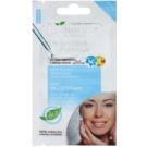 Bielenda Professional Formula gelová maska hydratující  2 x 5 g