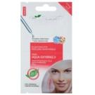 Bielenda Professional Formula peeling enzimatic pentru fermitatea pielii 2 x 5 g