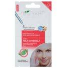 Bielenda Professional Formula peeling enzymatyczny ujędrniający skórę  2 x 5 g