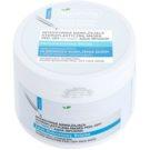 Bielenda Professional Home Expert Aqua Infusion vlažilna luščilna maska v prahu (Intensively Hydrating) 75 g