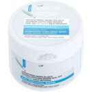 Bielenda Professional Home Expert Aqua Infusion Moisturising Peel-Off Mask in Powder  75 g