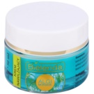 Bielenda Sea Algae Moisturizing Light Hydrating Gel Cream (Hydro-Gel Formula, Silicone-Free) 50 ml