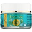 Bielenda Sea Algae Nourishing 40+ (Lipid Formula, Silicone Free) 50 ml