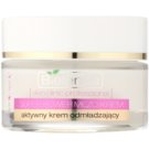 Bielenda Skin Clinic Professional Rejuvenating aktivní omlazující krém pro zralou pleť 50 ml
