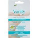 Bielenda Vanity Soft Expert Calming Balm After Depilation  2 x 5 g