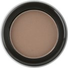 Billion Dollar Brows Color & Control Powder Eyeshadow For Eyebrows Color Taupe 2 g