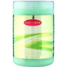 BingoSpa Bodytherm Algae Slimming Massage Gel  1000 g