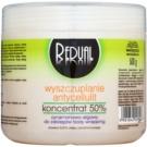 BingoSpa Redual Algae & Cinnamon schlankmachendes Konzentrat gegen Zellulitis 500 g