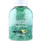 BingoSpa Tahitian Noni sůl do koupele 650 g