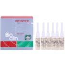 Bioclin Phydrium Advance Ampullen gegen Haarausfall für Herren  15x5 ml