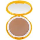 Bioderma Photoderm Max védő make-up intoleráns bőrre ásványi anyagokkal SPF 50+ árnyalat Light Colour (Mineral Solar Compact Intolerant Skin) 10 g