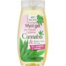 Bione Cosmetics Cannabis Gel for Intimate Hygiene  260 ml