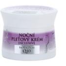 Bione Cosmetics Exclusive Q10 noční pleťový krém 51 ml