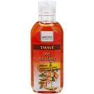 Bione Cosmetics Keratin Argan Öl für dunkle Farbtöne der Haare  80 ml