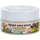 Bione Cosmetics Kids Vaseline To Treat Diaper Rash  155 ml