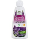 Bione Cosmetics Lavender regenerierender Conditioner (Parabens and Silicons Free) 260 ml