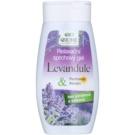 Bione Cosmetics Lavender Relaxing Shower Gel  260 ml