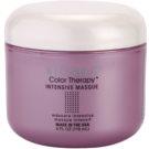 Biosilk Color Therapy intensive Maske zum Schutz der Farbe  118 ml