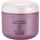 Biosilk Color Therapy Intense Mask For Color Protection (Intensive Masque) 118 ml