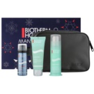 Biotherm Homme Aquapower coffret VI.