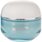 Biotherm Aquasource Moisturizing Day Cream For All Types Of Skin (24h Moisturizer - High-Definition Perfecting Care) 50 ml