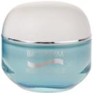 Biotherm Aquasource Feuchtigkeitsspendende Tagescreme für alle Hauttypen  50 ml