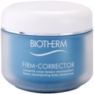 Biotherm Firm Corrector Firming Body Care (Tensor Recompacting Body Concentrat) 200 ml