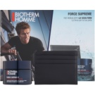 Biotherm Homme Force Supreme Kosmetik-Set  I.